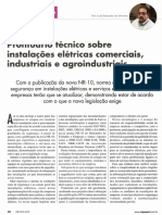 RevistaCIPA_ProntuarioNR10_LuisEdOliveira.pdf