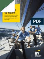 ey-investor-relations-20180920.pdf
