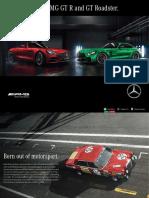 AMGGTR.pdf.asset.IfDfRjibIKKKxXypXBYWRiZBRz1stZLlvUKRipNdw74.attachment