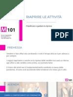 2020-05-15-Riapriamo-le-attivita.pdf