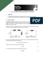 Práctica sobre circuitos en serie y en paralelo - UD.pdf