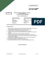 TKPI 2008-2009 paket A.doc