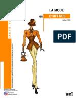 SESSI_mode1999 en chiffres.pdf