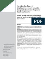 2009Arranjos familiares e e implicacoes a saude na visao dos profissionais do psf.pdf