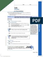 Problem 23-8 QuickBooks Guide.pdf