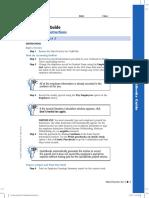 Mini Practice Set 3 QuickBooks Guide.pdf