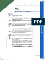Problem 14-7 QuickBooks Guide.pdf