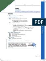 Problem 16-6 QuickBooks Guide.pdf