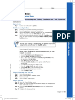 Problem 17-8 QuickBooks Guide.pdf
