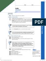 Mini Practice Set 2 QuickBooks Guide.pdf