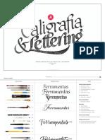 347456758-Caligrafia-JacksonAlves-pdf