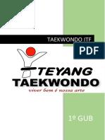 TAEKWONDO ITF 1º GUB.pdf