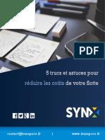 SynX_FR_5_trucs_et_astuces_pour_reduire_les_couts_de_votre_flotte