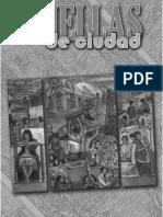 El_regimen_del_lector._La_vigilancia_mor.pdf