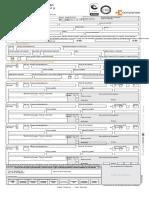 Formato_Inscripcion_Modificacion_Trabajador_Grupo_familiar