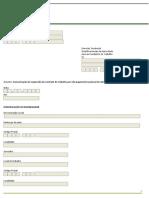 Form_Comunicacao_suspensao_contrato_trabalho_nao_pagamento_pontual_retribuicao