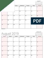 July 2019 - June 2020.pdf