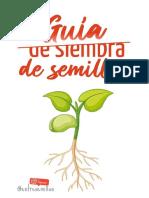 guia-germinacion-semillas