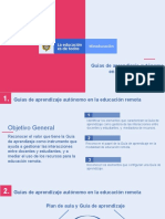 Guías de aprendizaje.pptx