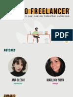 ebook-guia-freelancer