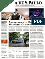 Folha_de_S_227_o_Paulo_-_07_04_2020
