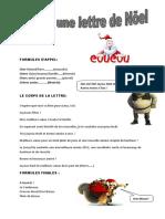 carte-de-noel_37482