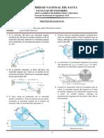 05 Práct Clas A-Cinemática plana del cuerpo rígido - Parte 2.pdf