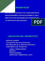 Antibioticos 2013.ppt