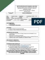 guia 2 democracia y participacion 2.pdf