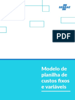 pdf_modelo_planilha