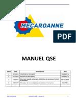 MANUEL QSE.pdf