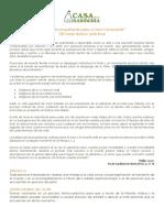 BM PRESENTACIÓN 2020 online.pdf