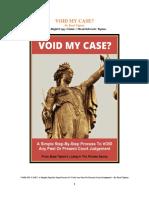 VOID-MY-CASE-eBook