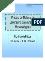 preparomaterial.pdf