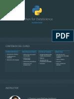 01_PythonForDataScience_Fundamentals
