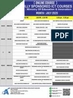 ONLINE_ICT SCHEDULE_JULY 2020.pdf