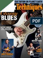 Guitar_Tech_-_01_2020_January.pdf