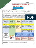HORARIO DE TRABAJO PARA LA 12AVA SEMANA 5to COK.pdf