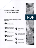 Desafios en Capital Humano.pdf