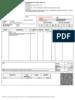 FP88.pdf