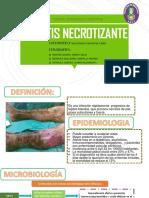 FASCITIS-NECROTIZANTE-GRUPO 1-EXPOSICIÓN
