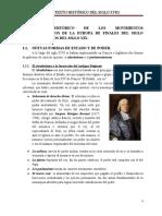 TEMA-1-EL-CONTEXTO-DE-LAS-REVOLUCIONES-EUROPEAS