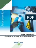 hazardous_area_guide_fr