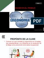 Unidad_3_Tema3_Ergonomia