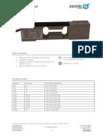 L6N_Datasheet