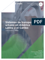 Transporte urbano en ALC[1]_low_0.pdf