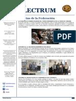 Boletín_Electrum_Nº_230