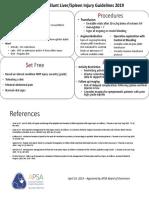 APSA_Solid-Organ-Injury-Guidelines-2019