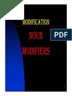 07_Modification_1_Noun_Modifiers_[modalità_compatibilità]