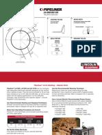 angulos de tuberia en soldadura de tubo.pdf